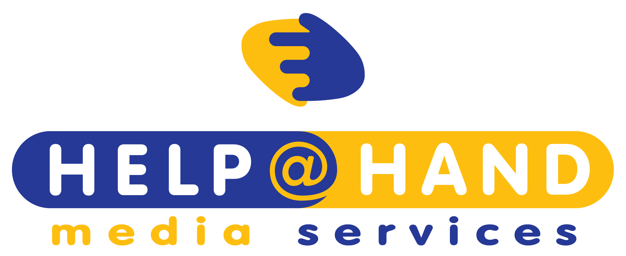 Help at Hand – media services
